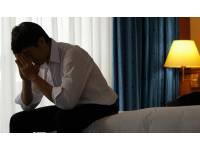 Depresija ir erekcijos disfunkcija
